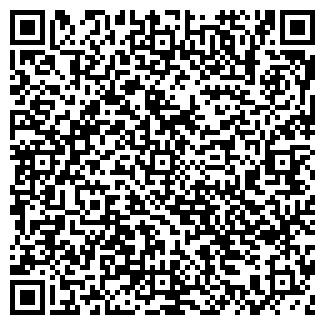 QR-код с контактной информацией организации ВИЛЛИНГ, ООО