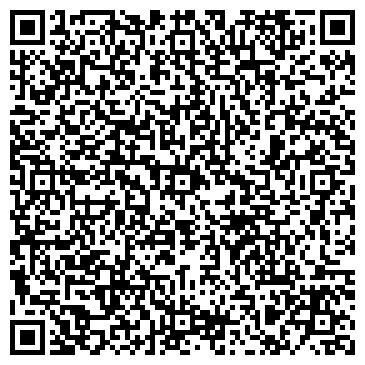 QR-код с контактной информацией организации ЗОЛУШКА КОНДИТЕРСКАЯ КОМПАНИЯ, ООО