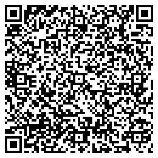 QR-код с контактной информацией организации ИП КОРХОВ В.В.