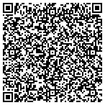 QR-код с контактной информацией организации КОЛОС АГРОПРОМЫШЛЕННЫЙ КОМБИНАТ