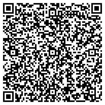 QR-код с контактной информацией организации КОМБИНАТ ПИТАНИЯ ООО БСЗ
