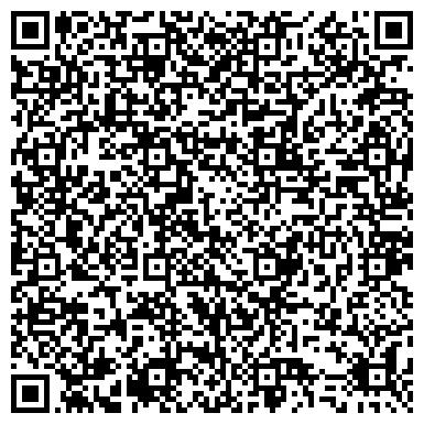 QR-код с контактной информацией организации ТнВ «Красный Октябрь»