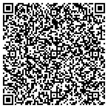 QR-код с контактной информацией организации КРАСНЫЙ ОКТЯБРЬ-СОВИМПЭКС, ООО