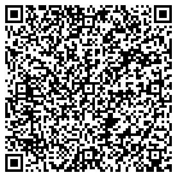 QR-код с контактной информацией организации ПИЩЕКОМБИНАТ БЕЖИЦКИЙ, ОАО