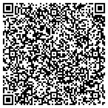 QR-код с контактной информацией организации СОЛДАТЕНКОВ Г. Е. ПРЕДПРИНИМАТЕЛЬ