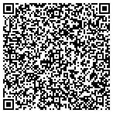 QR-код с контактной информацией организации ХЛЕБОЗАВОД № 2 ФИЛИАЛ ОАО КАРАВАЙ