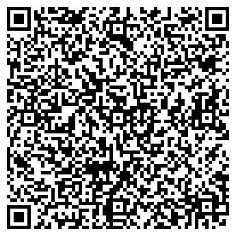 QR-код с контактной информацией организации ЦЕНТР-ОРЕЛ, ООО