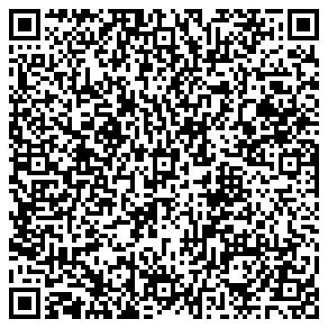 QR-код с контактной информацией организации ГРУППА КОМПАНИЙ МИНЕРАЛЬНЫЕ ВОДЫ, ООО