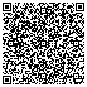 QR-код с контактной информацией организации ЗАПАДНЫЙ МОСТ-ТАНДЕМ