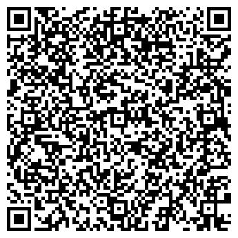 QR-код с контактной информацией организации РУСЬИМПОРТ-БРЯНСК ТД, ООО