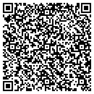 QR-код с контактной информацией организации БРЯНСКПИВО, ОАО