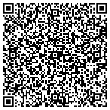 QR-код с контактной информацией организации КАРАСЕВ В. В. ПРЕДПРИНИМАТЕЛЬ