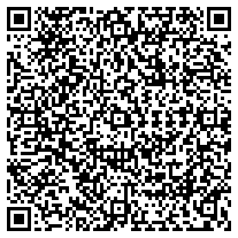 QR-код с контактной информацией организации КРАСНЫЙ ВОСТОК ТД