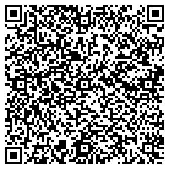 QR-код с контактной информацией организации ПРОДМАСТЕР-БРЯНСК, ООО