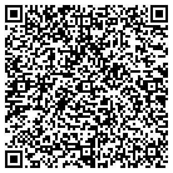 QR-код с контактной информацией организации ПРОДУКТТОРГ, ООО