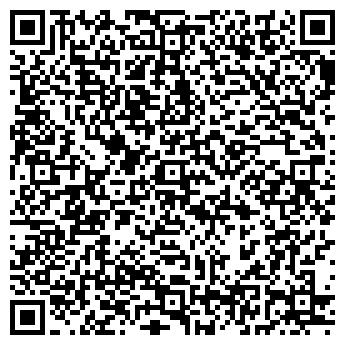 QR-код с контактной информацией организации ЧП ЗОЛОТУХИНА С. А.