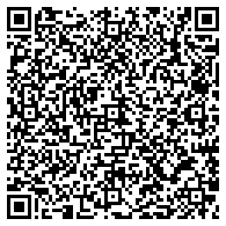 QR-код с контактной информацией организации ВЕЛКОМ, ООО