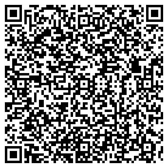 QR-код с контактной информацией организации РЕГИОНОПТТОРГ, ООО