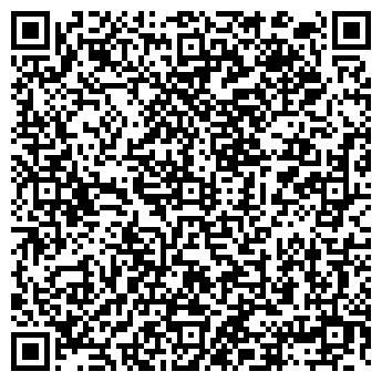 QR-код с контактной информацией организации БРЯНСКЛЕГПРОМ, ООО