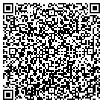 QR-код с контактной информацией организации ИП НИКИТЕНКО Б. К.
