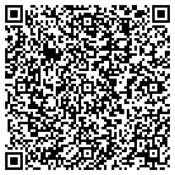 QR-код с контактной информацией организации СПЕЦОДЕЖДАОПТТОРГ, ООО