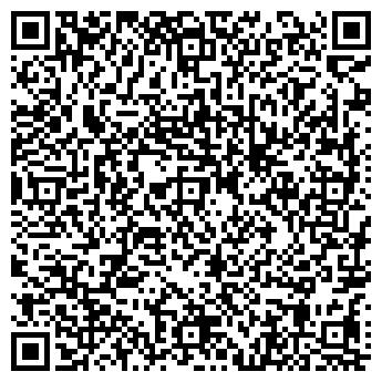 QR-код с контактной информацией организации СПЕЦОДЕЖДА-ЛЮКС, ООО