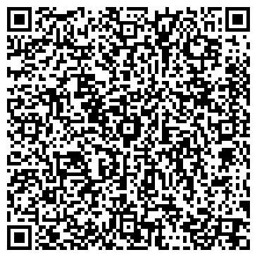 QR-код с контактной информацией организации ШЕСТАКОВ В. А. ПРЕДПРИНИМАТЕЛЬ