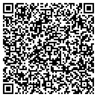 QR-код с контактной информацией организации ЭЛЬФ-94, ПКФ