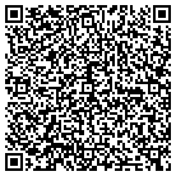 QR-код с контактной информацией организации ДОМ МОДЫ ТРИКОТАЖНОЕ АТЕЛЬЕ