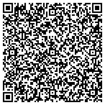 QR-код с контактной информацией организации ЕДИНАЯ ЕВРОПА ХОЛДИНГ БРЯНСКИЙ ФИЛИАЛ