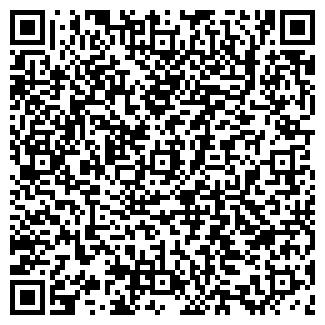 QR-код с контактной информацией организации ПАРАШЮТ, ООО