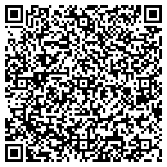 QR-код с контактной информацией организации БРЯНСККНИГА, ГУП