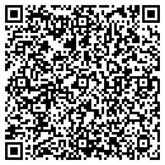 QR-код с контактной информацией организации ЧП ПАПОРОВ М. И.