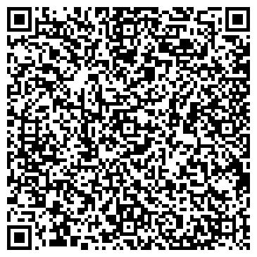 QR-код с контактной информацией организации ЧЕРНЯКОВ В. А. ПРЕДПРИНИМАТЕЛЬ