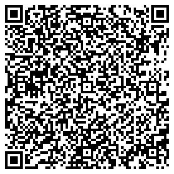 QR-код с контактной информацией организации ЗОЛОТОЙ ОРЕЛ, ООО