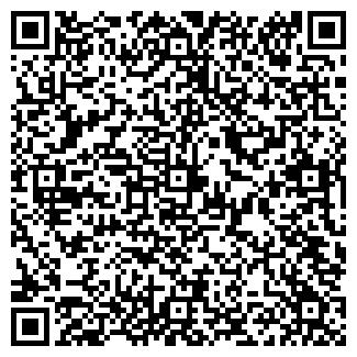 QR-код с контактной информацией организации МИНИМЕД, ООО