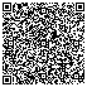 QR-код с контактной информацией организации БРЯНСКФАРМАЦИЯ, ГУП
