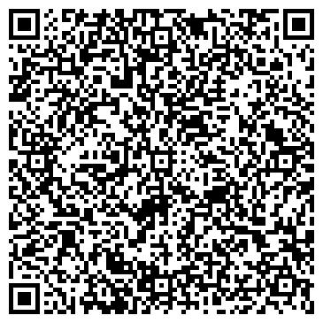 QR-код с контактной информацией организации ВРЕМЯ ФАРМАЦЕВТИЧЕСКАЯ ТОРГОВАЯ КОМПАНИЯ, ЗАО