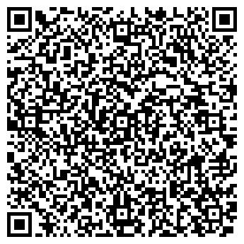 QR-код с контактной информацией организации КУПЕЧЕСКИЙ ДОМ, ООО