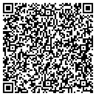 QR-код с контактной информацией организации МИЛСВЕТ, ООО