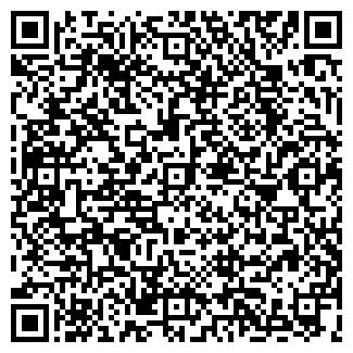 QR-код с контактной информацией организации ПРОТЕК-32 ЗАО ЦВ ПРОТЕК