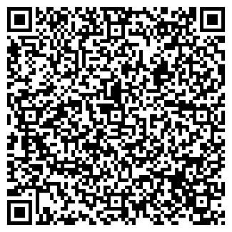 QR-код с контактной информацией организации УШКАЛОВ ЧП