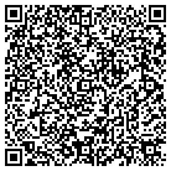 QR-код с контактной информацией организации ХЕЛС-М ООО ФИЛИАЛ