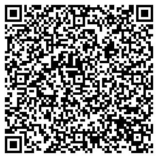 QR-код с контактной информацией организации ЧП УШКАЛОВ