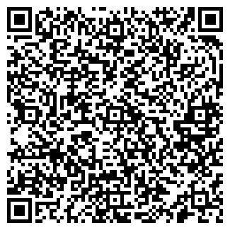 QR-код с контактной информацией организации ЧП ХОХЛОВ А. Г.
