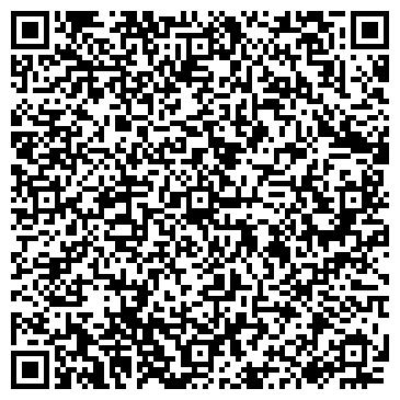 QR-код с контактной информацией организации БЕЖИЦКИЙ СТАЛЕЛИТЕЙНЫЙ ЗАВОД ПК, ООО