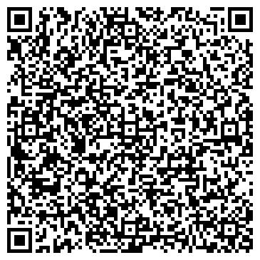 QR-код с контактной информацией организации БРЯНСКМЕТАЛЛКОНТРАКТ ОАО ФИЛИАЛ
