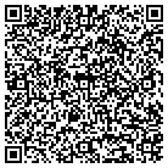QR-код с контактной информацией организации БРЯНСКМЕТАЛЛРЕСУРСЫ, ОАО