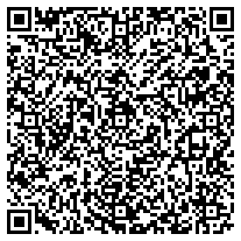 QR-код с контактной информацией организации КОМПАМЕТ, ООО