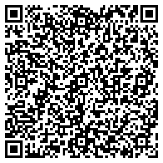 QR-код с контактной информацией организации МЕТАЛЛ ЛТД., ООО